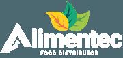 Alimentec Food Distributor